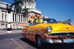 Cuba-5