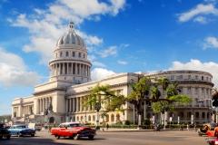 Cuba-7