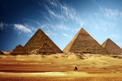 egipet-8