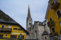 Hallstatt-in-Austria-2
