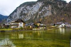 Hallstatt-in-Austria-3