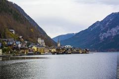 Hallstatt-in-Austria-5