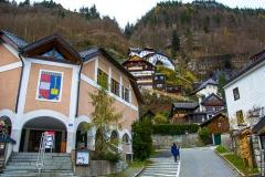 Hallstatt-in-Austria-8
