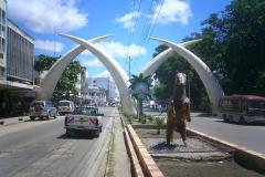 mombasa-02
