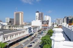 mombasa-03